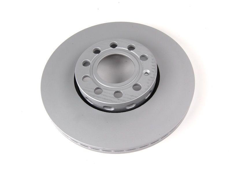 тормозные диски ваг фото учительницы